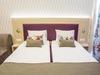Astoria Hotel10