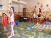 Miramar Hotel13