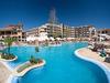 Miramar Hotel19