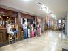 Miramar Hotel3