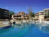 Miramar Hotel21