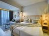 Grifid Vistamar Hotel15
