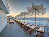 Grifid Vistamar Hotel18