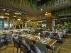 Grifid Vistamar Hotel20