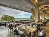 Grifid Vistamar Hotel23