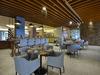 Grifid Vistamar Hotel25