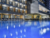 Grifid Vistamar Hotel32