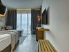 Grifid Vistamar Hotel7