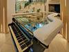 Edelweiss Hotel15