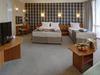 Edelweiss Hotel20