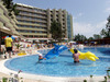 Edelweiss Hotel3