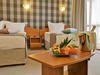 MiRaBelle Hotel ex. Edelweiss22
