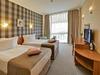 MiRaBelle Hotel ex. Edelweiss24