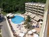 Edelweiss Hotel4