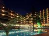 Edelweiss Hotel8