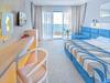 Grifid Arabella Hotel15