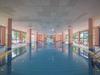 Grifid Arabella Hotel26
