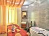 Grifid Arabella Hotel28