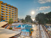 Grifid Arabella Hotel8