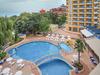 Grifid Arabella Hotel9