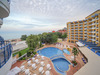 Grifid Arabella Hotel10
