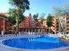 Grifid Bolero Hotel