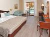 Grifid Bolero Hotel2
