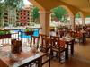 Grifid Bolero Hotel11