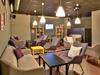 Grifid Bolero Hotel14