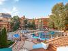 Grifid Bolero Hotel18