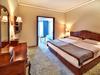 Grifid Bolero Hotel3