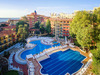 Grifid Bolero Hotel21