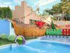 Grifid Bolero Hotel24