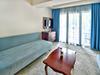Grifid Bolero Hotel4