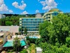 Palm Beach Hotel2