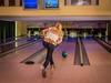 Palm Beach Hotel14