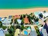 Palm Beach Hotel3