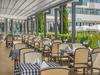 RIU Astoria Hotel14