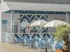 RIU Astoria Hotel15
