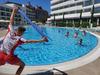 RIU Astoria Hotel19