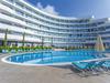 Astoria Palace Hotel4