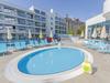 Astoria Palace Hotel5