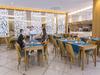 RIU Astoria Hotel10
