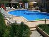 Selena Beach Hotel11