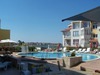 Selena Beach Hotel12