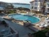 Selena Beach Hotel10