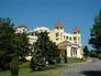 Belleville Hotel