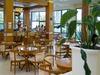Belleville Hotel4