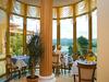Marina Royal Palace Hotel5