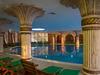 Marina Royal Palace Hotel7